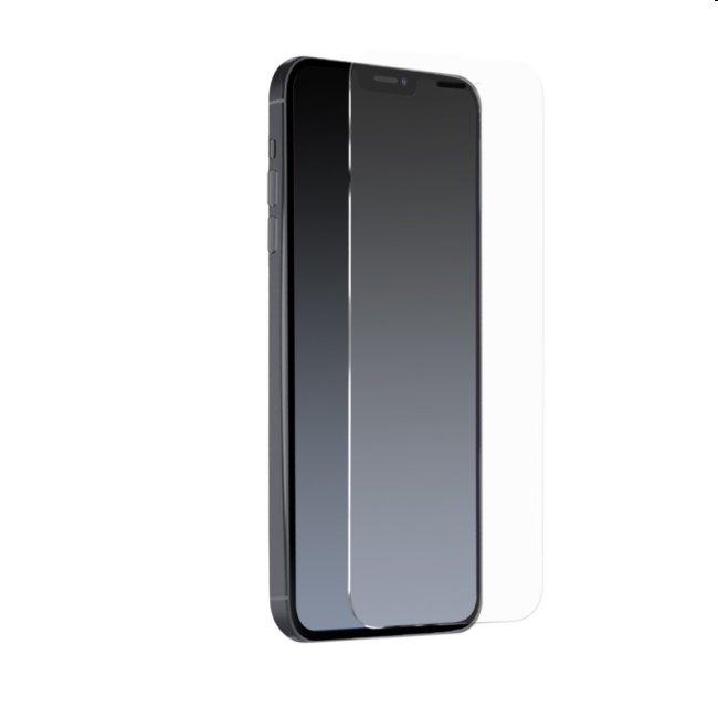 Tvrdené sklo SBS pre iPhone 12 Pro Max, clear