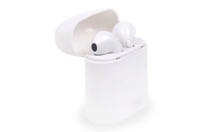 TWS i7S Bluetooth