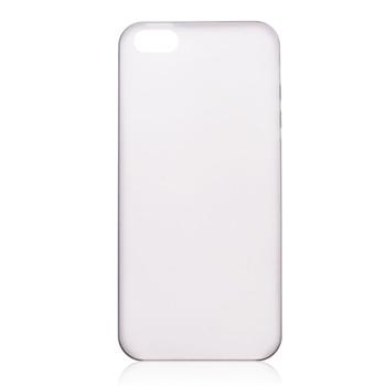 Ultra tenké puzdro pre LG G2 - D802, Transparent PAT-291453
