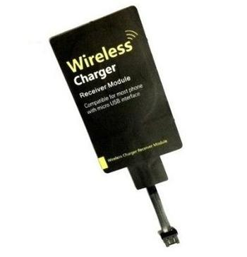 Ultratenký nabíjací modul BestCharger pre Váš smartfón s USB C konektorom