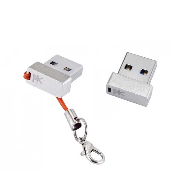 USB kľuč PKparis K´1, 32 GB, USB 3.0 - rýchlosť čítania až 120 MB/s