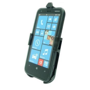 Vanička na držiak Fixer a Haicom pre Nokia Lumia 630 FIXH349