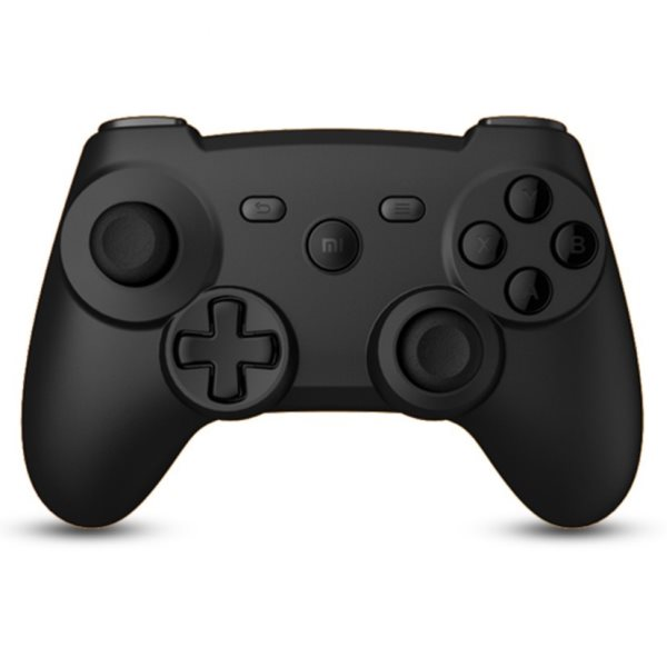 Xiaomi Bluetooth GamePad pre V� smartf�n/tablet, Black