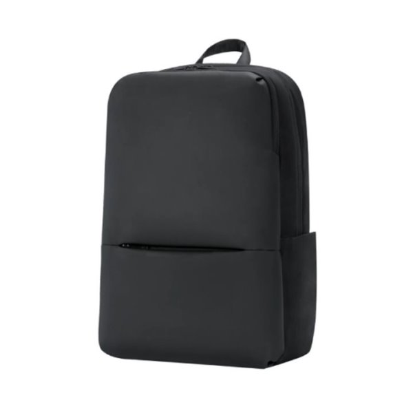 Xiaomi Mi Business Backpack 2 Black 26402