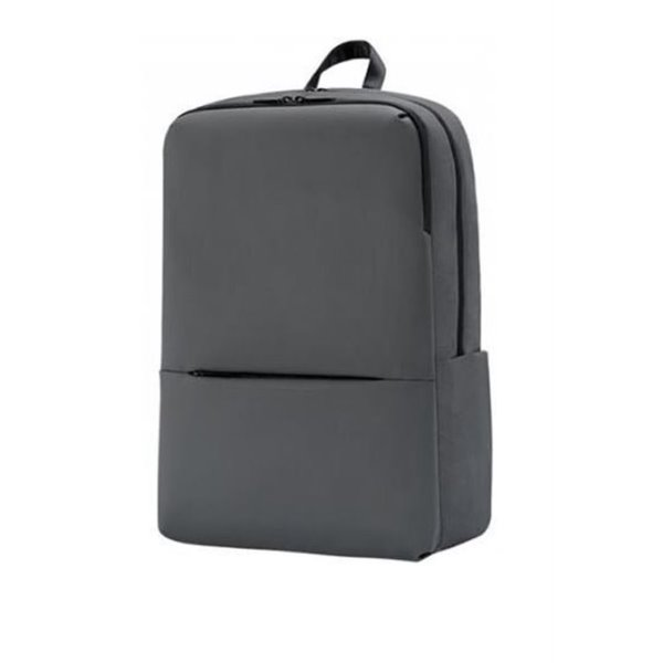 Xiaomi Mi Business Backpack 2 Dark Gray 26403
