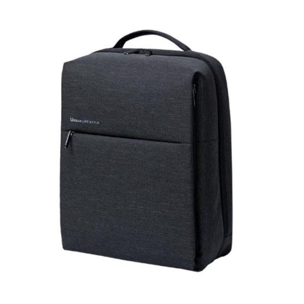 Xiaomi City Backpack 2, dark gray
