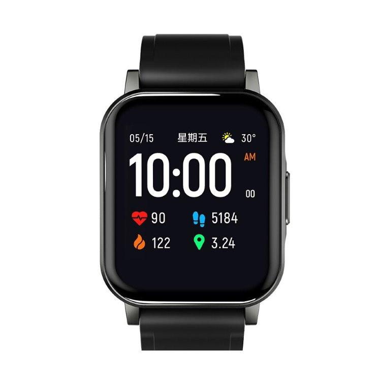 Xiaomi Haylou Solar LS02, Black