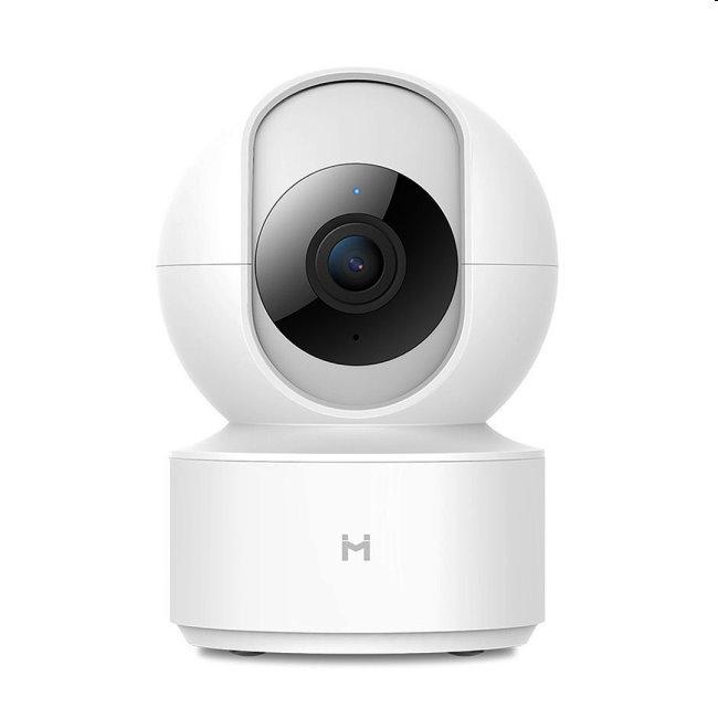 Xiaomi Imilab Basic - domáca bezpečnostná IP kamera (CMSXJ16A)