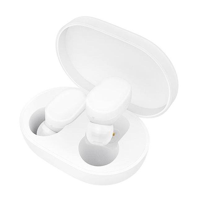 Xiaomi Mi AirDots, white