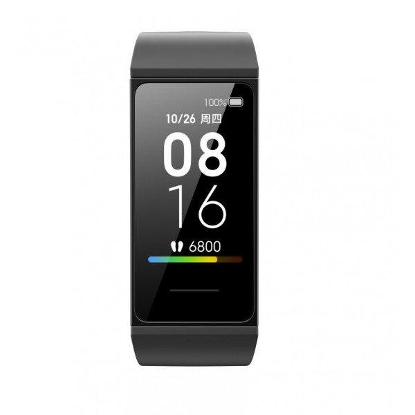 Xiaomi Mi Band 4C, black