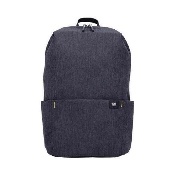 Xiaomi Mi Casual Daypack, black