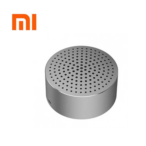 Xiaomi Mi FXR4038CN, bluetooth reproduktor 2W, Space Grey