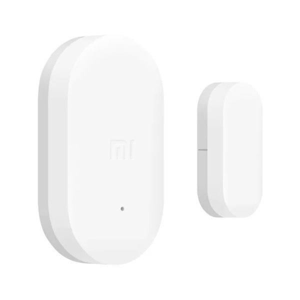 Xiaomi Mi Window and Door Sensor 6934177710827