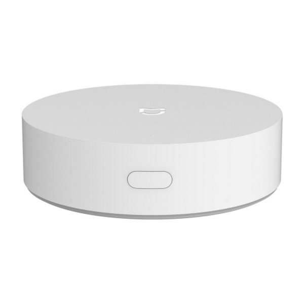 Xiaomi Mi Smart Home Hub 6934177710872