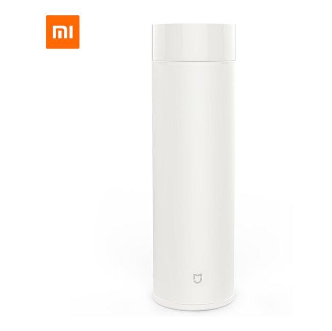 Xiaomi Mi Vacuum Flask - termoska- 59c14185891