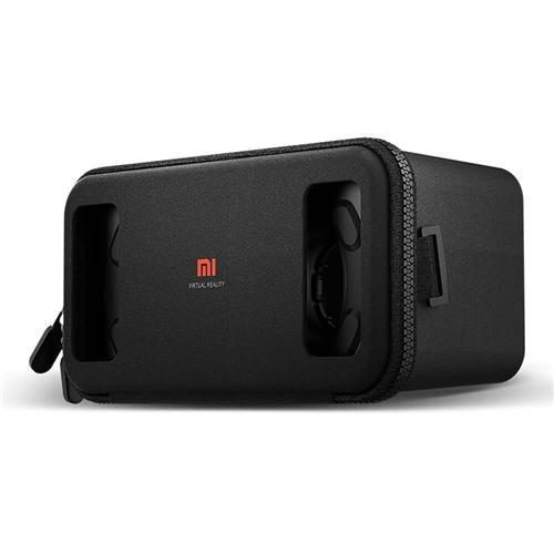 Xiaomi Mi VR Play, Black