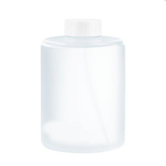 Xiaomi náhradná náplň pre dávkovač mydla