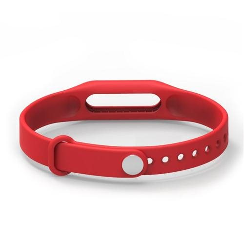 Xiaomi remienok pre MiBand, Red