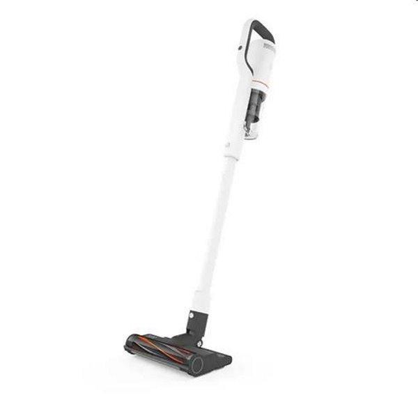 Xiaomi Roidmi X20 NEX Vacuum Cleaner