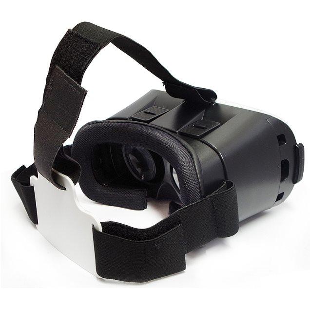 e5292c0b2 3D VR BOX 2 - okuliare pre virtuálnu realitu-