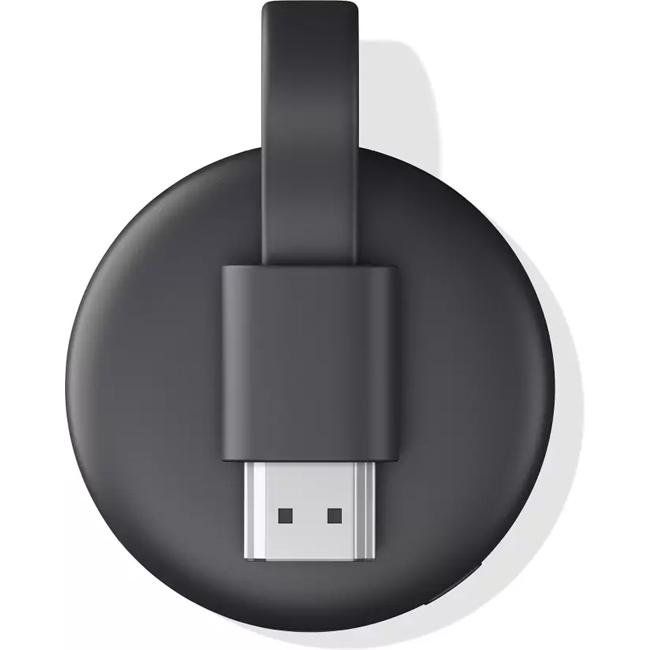 Použite HDMI pre pripojenie iPad / iPhone k televízoru Časť 2: Použitie Airplay Mirror iPad / iPhone do Apple TV Časť 3: Použitie Chromecast Mirror.