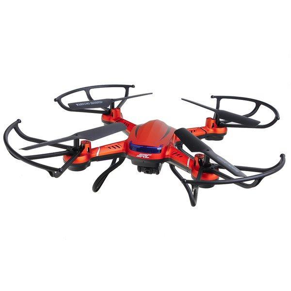 JJRC H12C 2 Drone