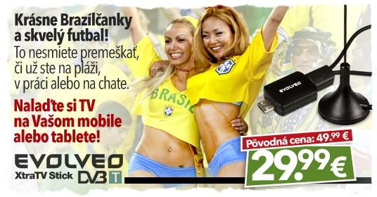 evolveo-tv-stick-banner