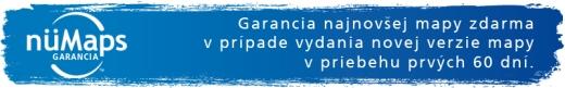 garmin garance