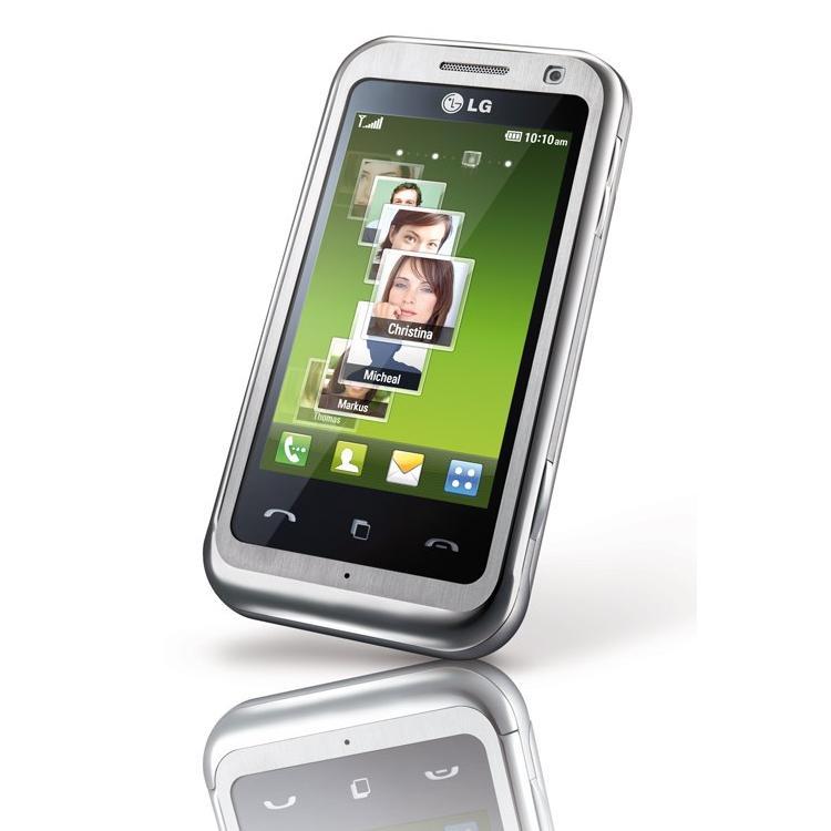 Сканер сексуальных фантазий на телефон без регистрации и смс