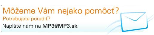 mp3@mp3.sk