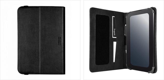 Puzdro Bugatti Universal TabletCase Berlin