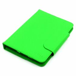 Akcia - Puzdro FlexGrip pre Amazon Kindle Fire 7, Green
