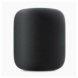 Apple Homepod - inteligentný reproduktor, Black