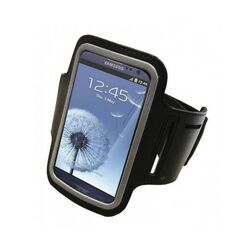 ARM SPORT CASE - RUNNING - SAMSUNG GALAXY S3