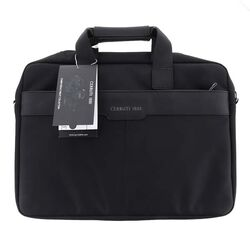 Cerruti Messenger Bag 15