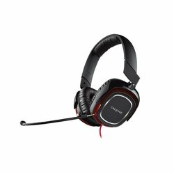 Creative Gaming Headset Draco HS-880