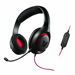 Creative Gaming Headset Sound Blaster Inferno