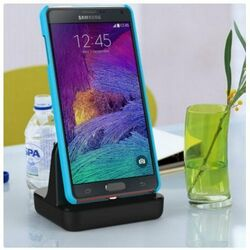 Dokovacia stanica BestDock pre Huawei Honor Holly 2 Plus