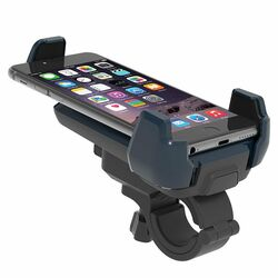 Držiak na bicykel/motorku iOttie Active Edge pre Apple iPhone 6S Plus