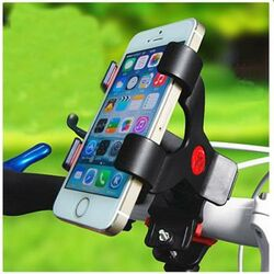 Držiak na bicykel pre Apple iPhone 5, Apple iPhone 5S, Apple iPhone SE