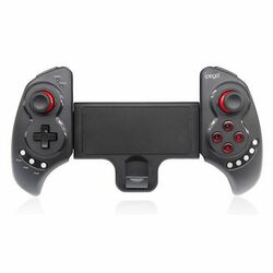 GamePad BestControl Telescopic Bluetooth pre Sony Xperia Z3 Tablet Compact