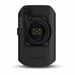 Garmin Charge - power pack pre Garmin EDGE 1030