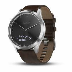 Chytré hodinky   Multifunkčné hodinky  549da551478