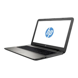 HP 15-AC153NW; Core i5 5200U 2.2GHz/8GB RAM/1TB HDD/HP Remarketed