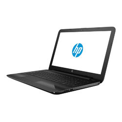 HP 15-AY103NV; Core i5 7200U 2.5GHz/6GB RAM/1TB HDD/HP Remarketed