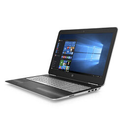 HP Pavilion 15-BC019NL; Core i7 6700HQ 2.6GHz/8GB RAM/1TB HDD/HP Remarketed