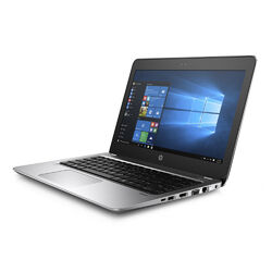 HP ProBook 430 G4; Core i5 7200U 2.5GHz/8GB RAM/256GB M.2 SSD/HP Remarketed