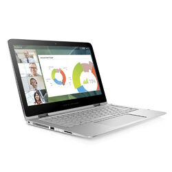 HP Spectre Pro x360 G2; Core i5 6200U 2.3GHz/8GB RAM/256GB M.2 SSD/HP Remarketed