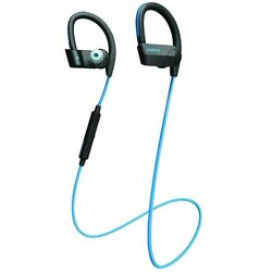 Jabra Sport Pace - Bluetooth Stereo Headset, Blue