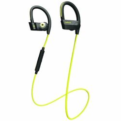 Jabra Sport Pace - Bluetooth Stereo Headset, Yellow